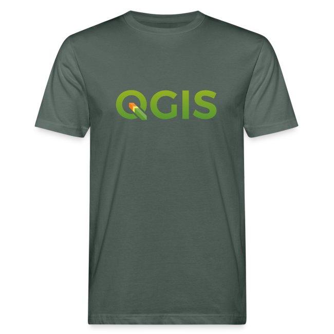 QGIS text transp bg 600dpi