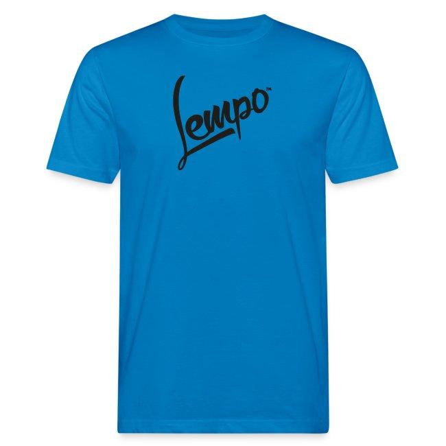 Lempo TM Logo