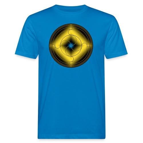 53 png - Men's Organic T-Shirt