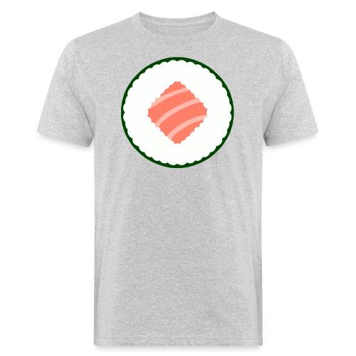 MAKI - T-shirt bio Homme