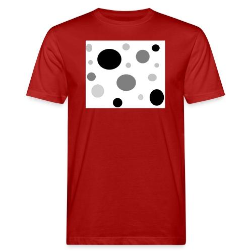 k0601laaw-png - Ekologiczna koszulka męska