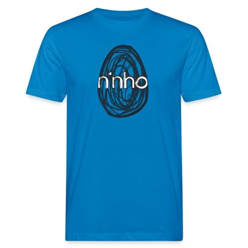 Ninho Child Draft - T-shirt ecologica da uomo