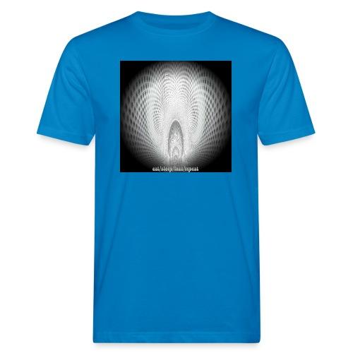 eszien1b jpg - Men's Organic T-Shirt