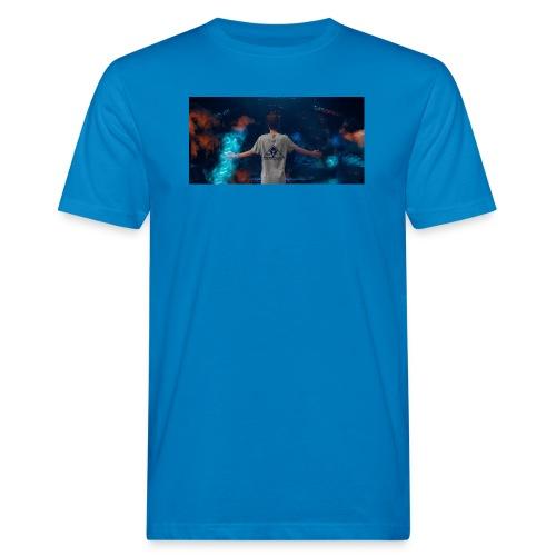 Tazza Beatstux - T-shirt ecologica da uomo