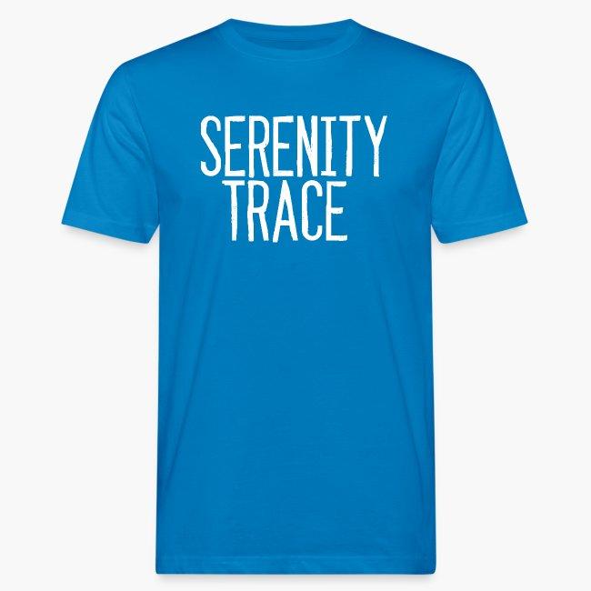 Serenity Trace LOGO W