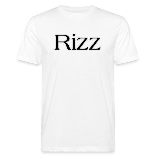 cooltext193349288311684 - Men's Organic T-Shirt