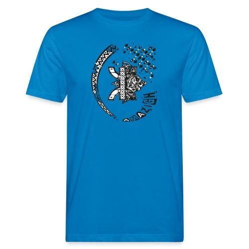 amazigh - T-shirt bio Homme