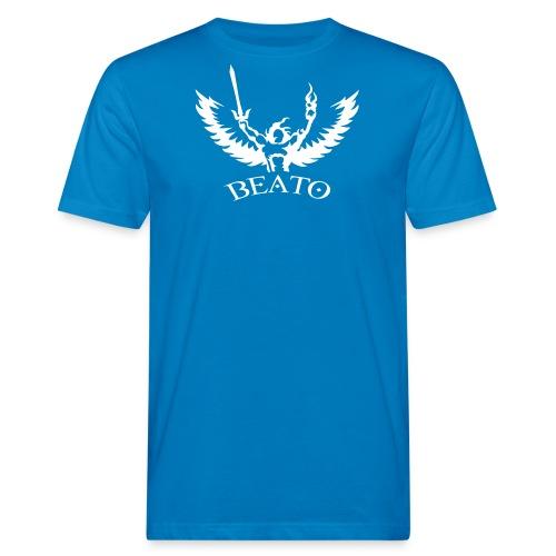 BEATO - T-shirt bio Homme