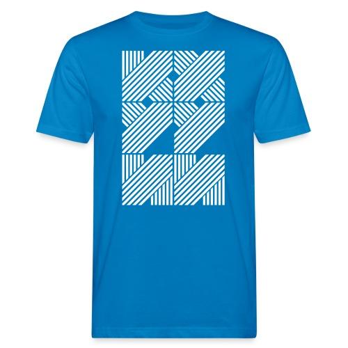Kui Hui - T-shirt bio Homme