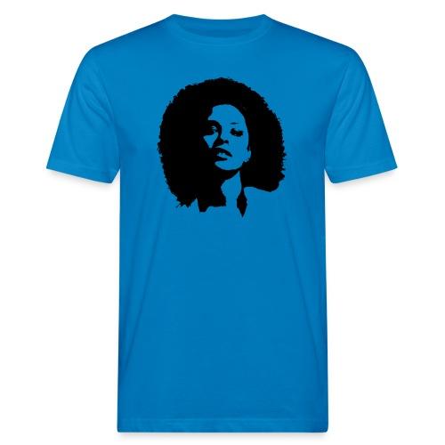 avenuelady - Mannen Bio-T-shirt
