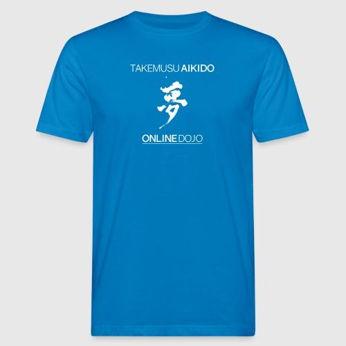 Yume - Men's Organic T-Shirt