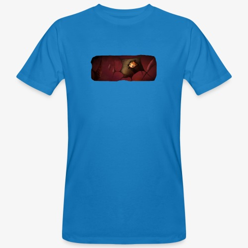 COCOON - Trapped! - Men's Organic T-Shirt