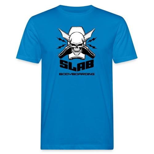 MS-1 - Men's Organic T-Shirt
