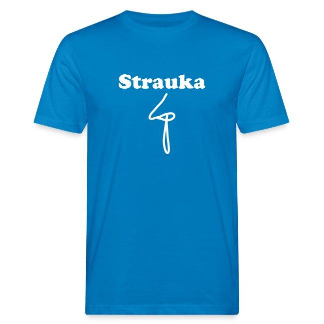 Strauka