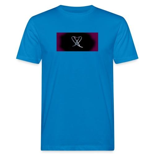 Box_logo_3 - Organic mænd