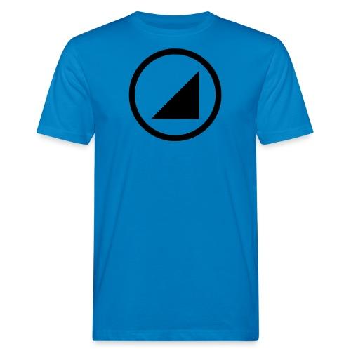 bulgebull dark brand - Men's Organic T-Shirt
