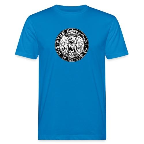 TIRO BW - Men's Organic T-Shirt