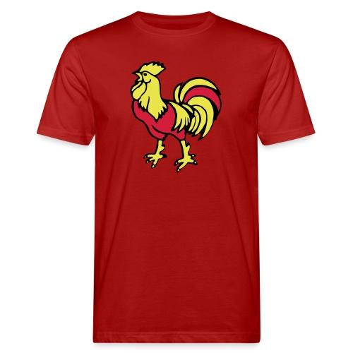 Lecoq - Men's Organic T-Shirt