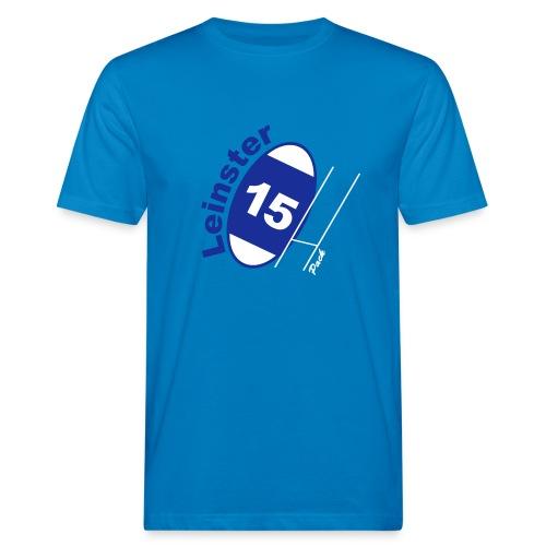 Leinster - T-shirt bio Homme