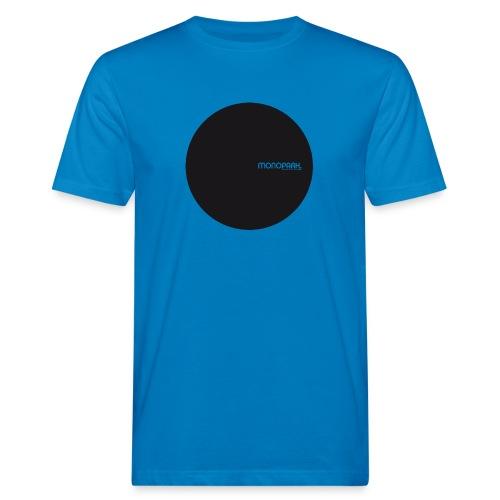 shirtspot - Männer Bio-T-Shirt