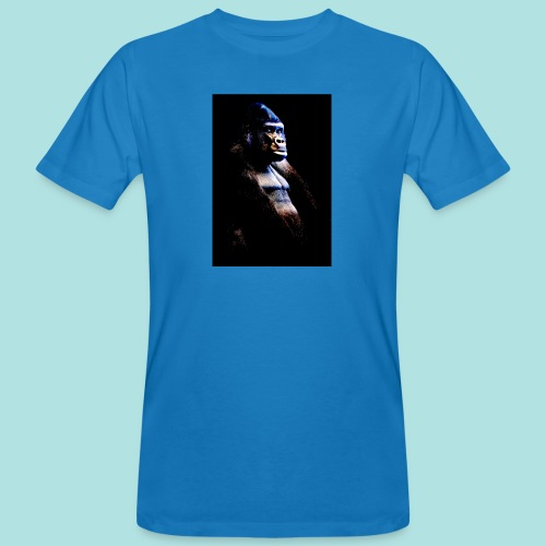Respect - Men's Organic T-Shirt