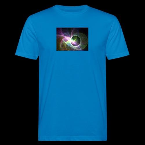 FANTASY 2 - Männer Bio-T-Shirt