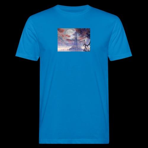 FANTASY 3 - Männer Bio-T-Shirt