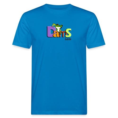 DAMS asbl - T-shirt bio Homme