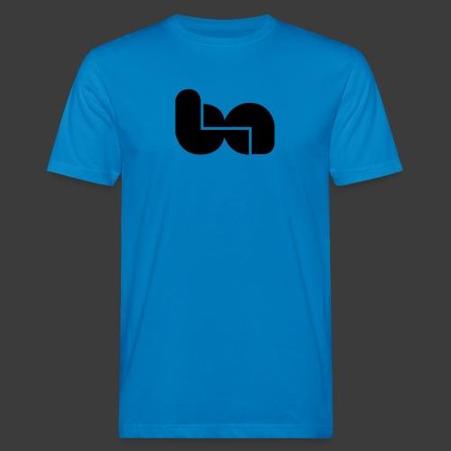 logo berciniauto - T-shirt ecologica da uomo