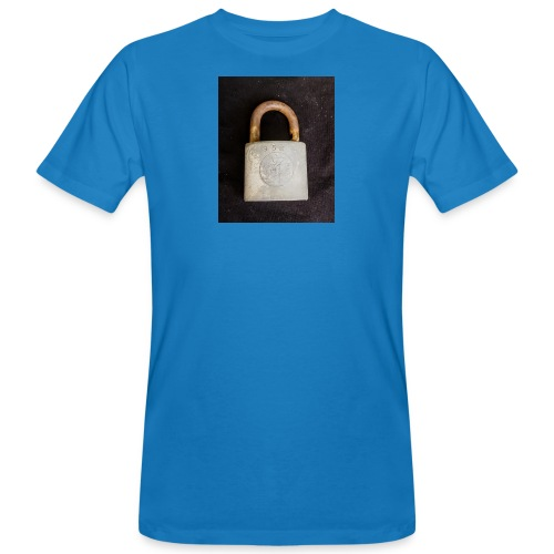 20200820 124034 - Men's Organic T-Shirt