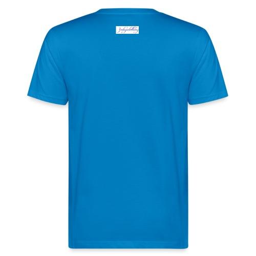 3rdeyeclothing - Männer Bio-T-Shirt