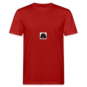 Lost & Found lue - Økologisk T-skjorte for menn