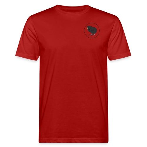 Chicks Man - Men's Organic T-shirt