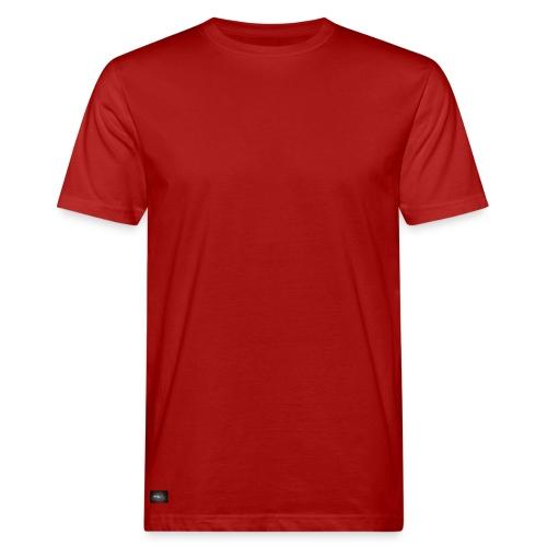 OYclothing - Men's Organic T-shirt