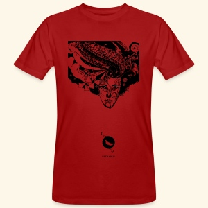 Earthsea - Men's Organic T-shirt