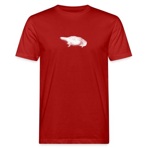 Die bird die !!! - T-shirt bio Homme