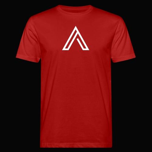 Official LYNATHENIX - Men's Organic T-Shirt