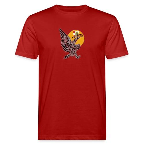 DUGO - T-shirt ecologica da uomo