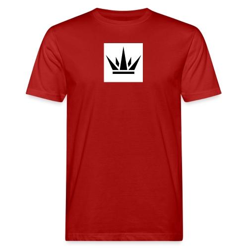 AG Clothes Design 2017 - Men's Organic T-Shirt