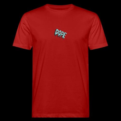 original - Ekologiczna koszulka męska