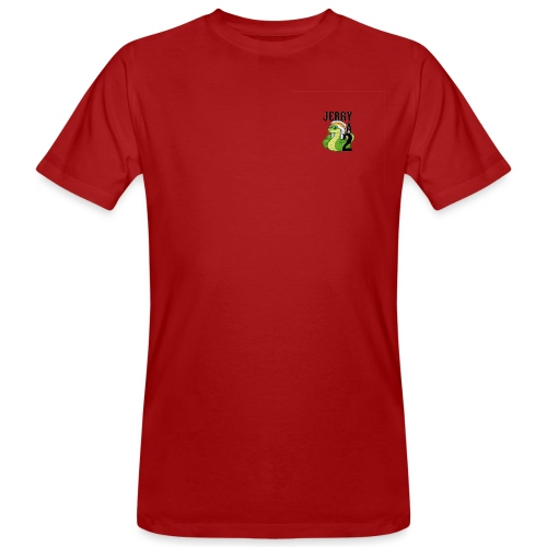 chechepent - T-shirt bio Homme