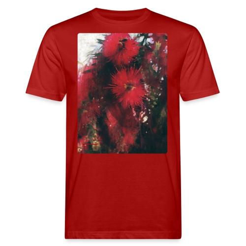 № 55 [exoticus] - Men's Organic T-Shirt