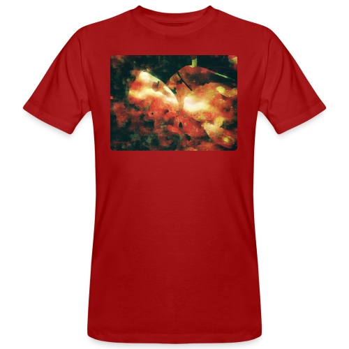 № 3 [somnium] - Men's Organic T-Shirt
