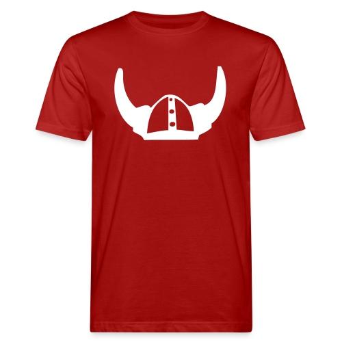 Viking Helmet - Organic mænd
