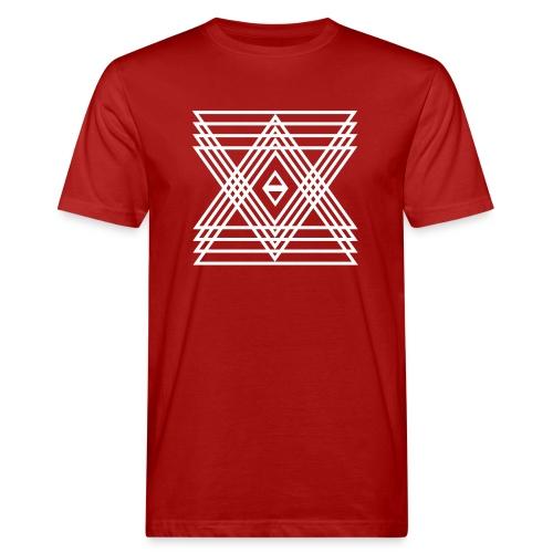 INDIE - Männer Bio-T-Shirt