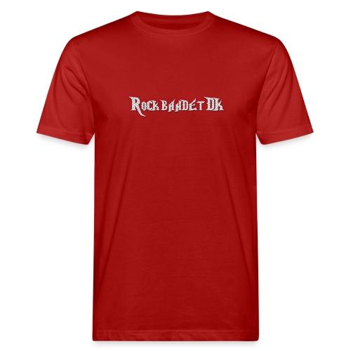 Rockbandet.DK - Organic mænd