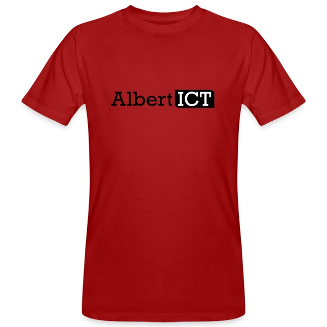 Logo_AlbertICT