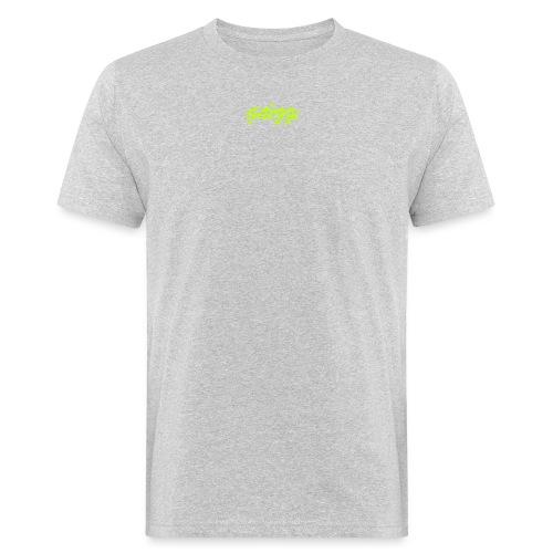 Official Grüzzi - Männer Bio-T-Shirt