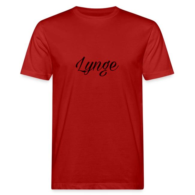 Lynge Red