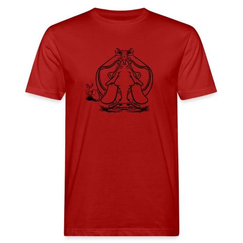 Lovelyfant - Ekologisk T-shirt herr
